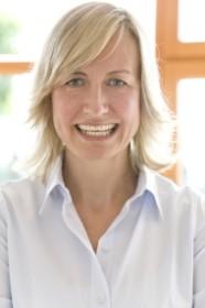 Anne Weller