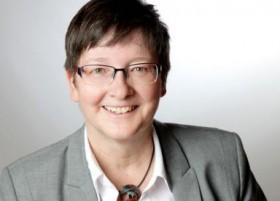 Gisela Hein