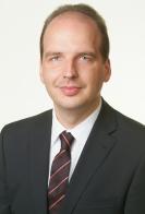 Michael Schmaus