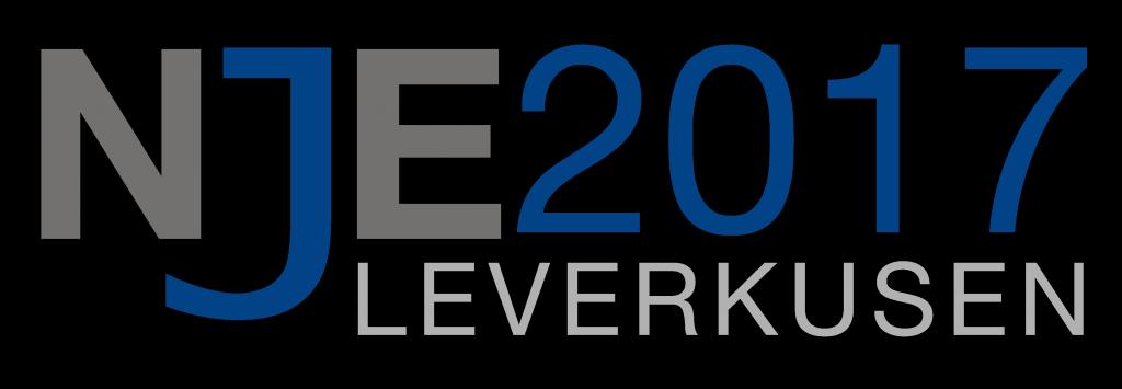 nje_logo